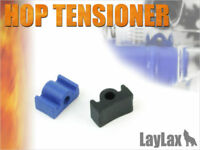 LayLax Prometheus Hop Up Tensioner for Soft and Hard (FLAT)