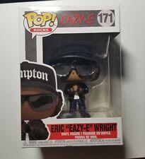 """Funko Pop! Eazy-E: Eric """"Eazy-E"""" Wright"""