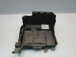RENAULT MEGANE II COUPE-CABRIOLET (EM0/1_) 1.9 D Batterie 8200467409