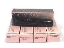 MARY KAY CONCEALER~YOU CHOOSE~CORRECT & CONCEAL~NEW & DISC'TD SHADES~UNDEREYE!