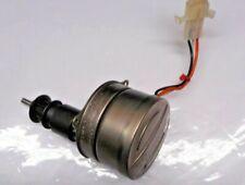 Hurst Dp Sp 2741 Thermogravimetric Analyzer Motor 2rpm 115vac For Tga 7