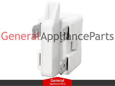Amana Refrigerator Starter Relay 68857-2 68001457 65529-1 61002971 61002047