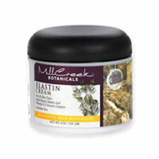 Elastin Cream 4 oz by Mill Creek Botanicals