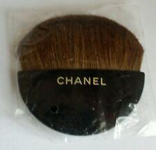 Chanel Maquillaje Pincel les beiges o Colorete Freepost