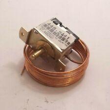 Hussmann 04S070 Gelato Thermostat (A30-3948-000) Prepaid Shipping