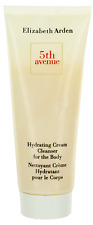 5th Avenue By Elizabeth Arden For Women Body Lotion 3.3oz New