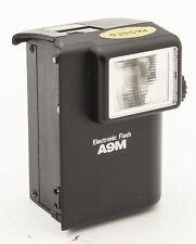 Olympus Electronic Flash A9M A 9 M Blitzgerät Blitz Kamerablitz - XA1 XA2
