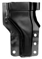 DOOR PILLAR LOWER FRONT LH 1960 61 1962 1963 1964 1965 1966 CHEVROLET GMC TRUCK
