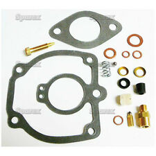 IH Farmall Carburetor Kit fits Super H, M, MV, MTA, Super M SPECIAL PRICE