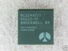 RC224AT/1  MODEM Circuit - 2400bps Full-Duplex  X (4) Pieces