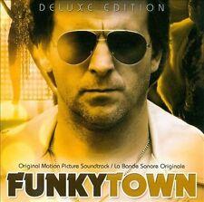 NEW Funkytown (Audio CD)