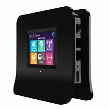 Securifi Almond 2015 Long Range Touchscreen Wireless WiFi Router Range Extender