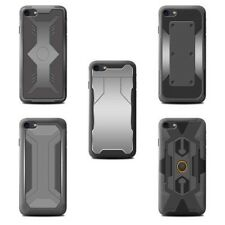 Stuff4 Funda de móvil para Huawei G Teléfono Inteligente/ Armadura/ Armor /