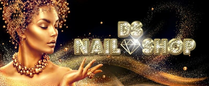 DS Nail Shop