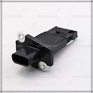 MASS AIR FLOW Sensor For Ford Lincoln Mazda Mercury 3L3A12B579BA 3L3A-12B579-BA