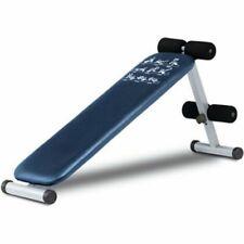 BH Fitness Atlanta300 Máquina Musculación (G59X)