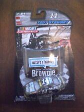 Tony Stewart 1:64 NASCAR Authentic 2017 WAVE 1