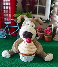 Boofle figurine. Free delivery UK