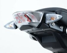 R&G Tail Tidy for BMW R NINE T '14- onwards (US SPEC light)