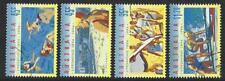 Australia 1994 Centenario di organizzata SALVAVITA BENE USATO