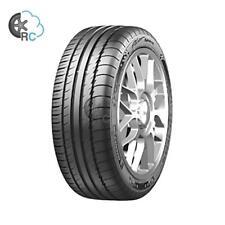 Michelin 225/40ZR18 (92Y) Profil: PILOT SPORT PS2 / Sommerreifen