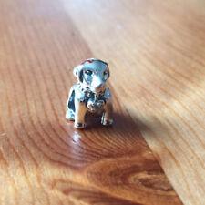 ORIGINALE Pandora Labrador Cane Ciondolo Nuovo di Zecca