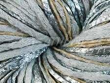 Berroco ::Mixer #8116:: cotton viscose yarn Shimmy