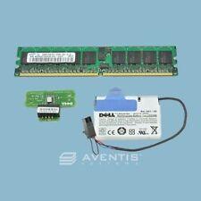 Dell PowerEdge 2600 PERC 3 RAID Kit with 128MB Memory