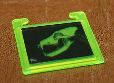 Playmobil accessoire radio de tête de chien clinique vétérinaire 4346  ref ee