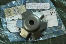 M5) Gilera Runner 50 Poulie 480227 TPH NRG Aprilia Sr 50 Factory R Street