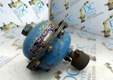 Hankison Corp. Model 501 9905 377 1 10-300 Psig Condensate Discharge Control