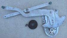 THUNDERBIRD FRONT WINDOW MOTOR REGULATOR RIGHT PASSENGER 61-64 1961-1964 FORD #2