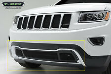 Grille-SRT T-Rex 52488 fits 14-15 Jeep Grand Cherokee