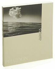 Shomei Tomatsu (Phaidon 55's) by  071484019X FREE Shipping