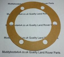 LAND ROVER DEFENDER DISCOVERY RRC  STUB AXEL GASKET X2  FTC3648