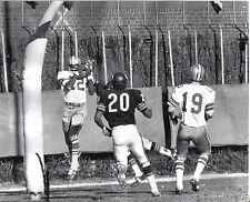 1968 Football  Wire Photo,Dallas Cowboys, Bob Hayes, Lance Rentzel, Joe Taylor
