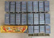 Lot complet | 216 Jeux pour SEGA Dreamcast + bonus | Neuf / NEW | DC PAL Fullset