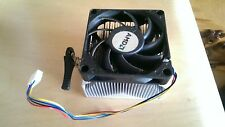 AMD AV-Z7LH007001-5007 Kühler AM2 AM2+ für Athlon 64 X2 bis min. 2.3GHz