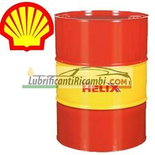 Shell Helix Ultra Professional AG 5W-30 - Fusto 209 litri