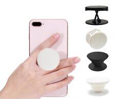4 Packs Socket Universal Expanding Stand Grip Mount Phone Holder Finger Ring US