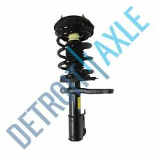 Dodge Chrysler Intrepid 300M Concorde LHS Front Driver Side Complete Strut Kit