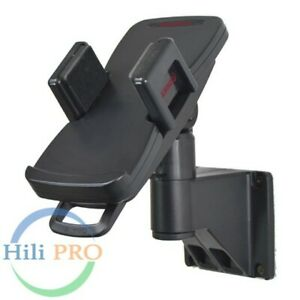 Wall Mount Stand for Universal Flexigrip Credit Card Machine Stand
