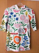 mini boden 3-4beach Dress