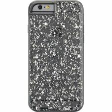 Case-Mate Glossy Rigid Plastic Mobile Phone Cases, Covers & Skins