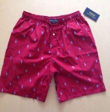 Ralph Lauren Men's Pyjama Shorts