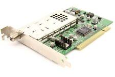 CONEXANT FUSION 878A TVFM PCI CAPTURE CARD DRIVER DOWNLOAD