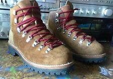 Vintage dexter hiking boots