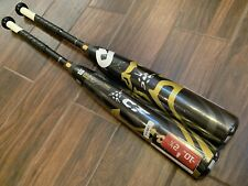 2020 Demarini CF -10 Baseball Bat ~ 28/18 ~ USSSA New w/ Warranty OBO @ 330
