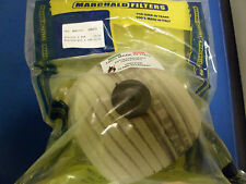 AIR FILTER TO FIT SHERCO