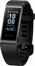 Huawei Band 3 pro Activity Tracker 120 Mm schwarz